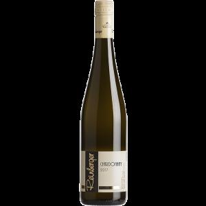 Chardonnay 2017